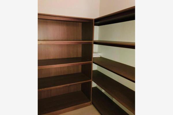 Foto de casa en renta en sn , las privanzas, durango, durango, 8098315 No. 14