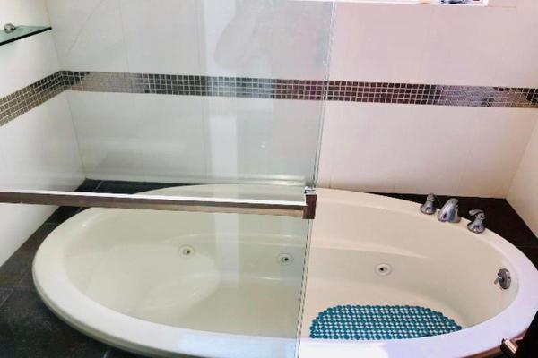 Foto de casa en renta en sn , las privanzas, durango, durango, 8098315 No. 16