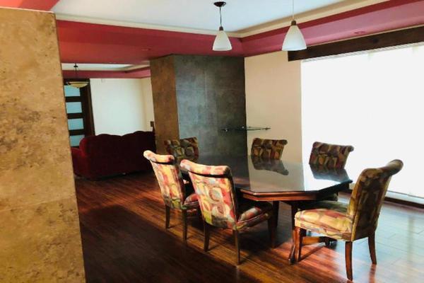 Foto de casa en renta en sn , las privanzas, durango, durango, 8098315 No. 17