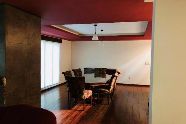 Foto de casa en renta en sn , las privanzas, durango, durango, 8098315 No. 20