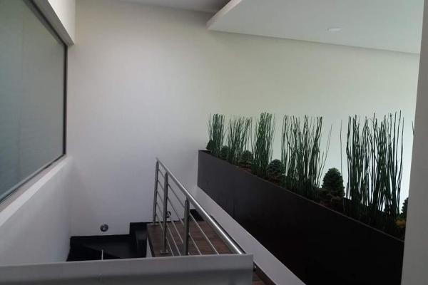 Foto de casa en venta en s/n , las privanzas, durango, durango, 9947817 No. 03
