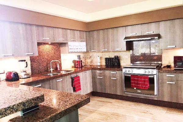 Foto de casa en venta en s/n , las privanzas, durango, durango, 9953277 No. 03