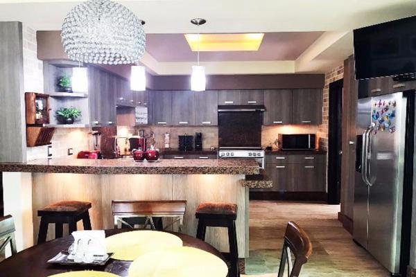 Foto de casa en venta en s/n , las privanzas, durango, durango, 9953277 No. 10