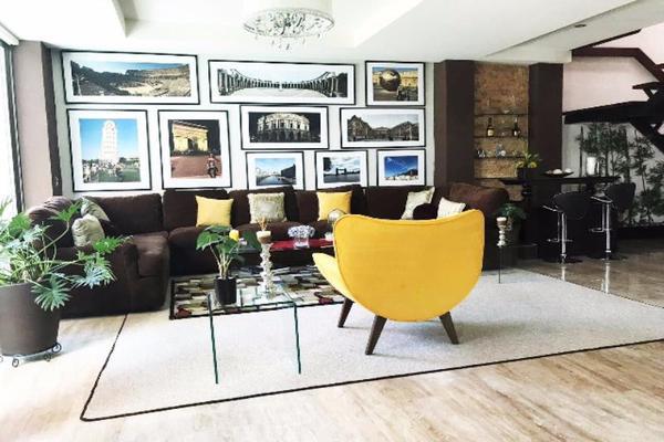 Foto de casa en venta en s/n , las privanzas, durango, durango, 9953277 No. 13