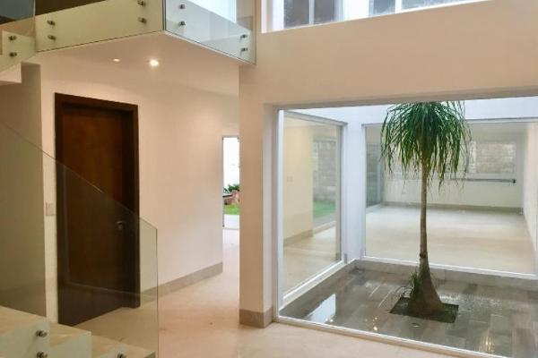 Foto de casa en venta en s/n , las privanzas, durango, durango, 9958177 No. 09