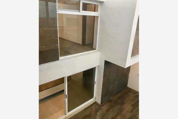 Foto de casa en venta en s/n , las privanzas, durango, durango, 9958177 No. 11
