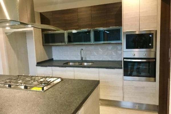 Foto de casa en venta en s/n , las privanzas, durango, durango, 9958177 No. 12