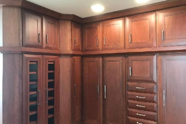 Foto de casa en venta en s/n , las privanzas, durango, durango, 9962263 No. 12