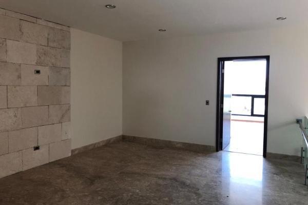 Foto de casa en venta en s/n , las privanzas, durango, durango, 9969696 No. 05