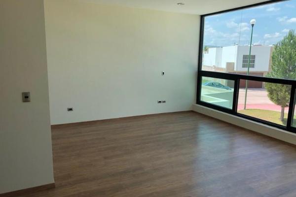 Foto de casa en venta en s/n , las privanzas, durango, durango, 9969696 No. 12
