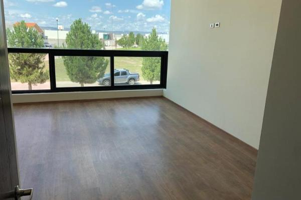 Foto de casa en venta en s/n , las privanzas, durango, durango, 9969696 No. 19