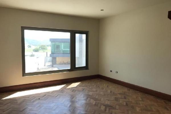 Foto de casa en venta en s/n , las privanzas, durango, durango, 9973516 No. 13