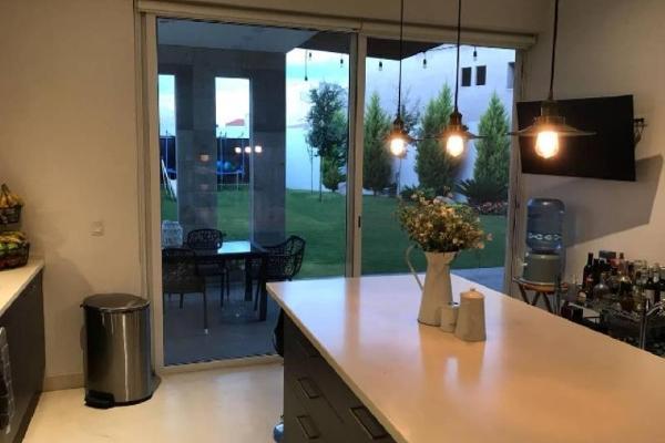 Foto de casa en venta en s/n , las privanzas, durango, durango, 9983897 No. 03