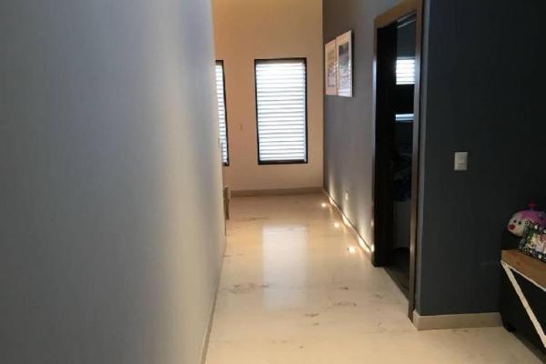 Foto de casa en venta en s/n , las privanzas, durango, durango, 9983897 No. 06