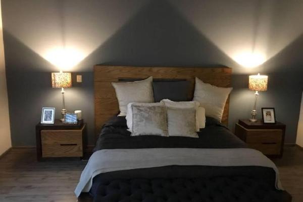 Foto de casa en venta en s/n , las privanzas, durango, durango, 9983897 No. 07