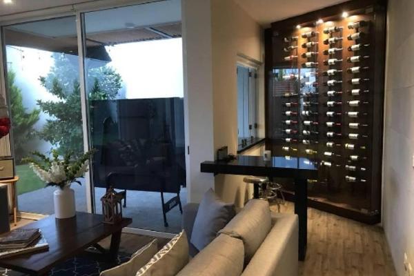 Foto de casa en venta en s/n , las privanzas, durango, durango, 9983897 No. 08