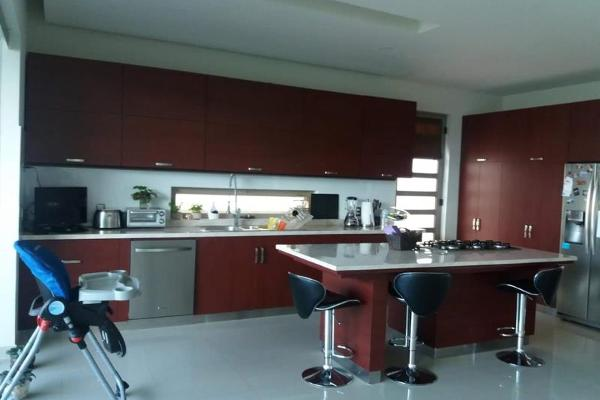 Foto de casa en venta en s/n , las privanzas, durango, durango, 9985167 No. 08