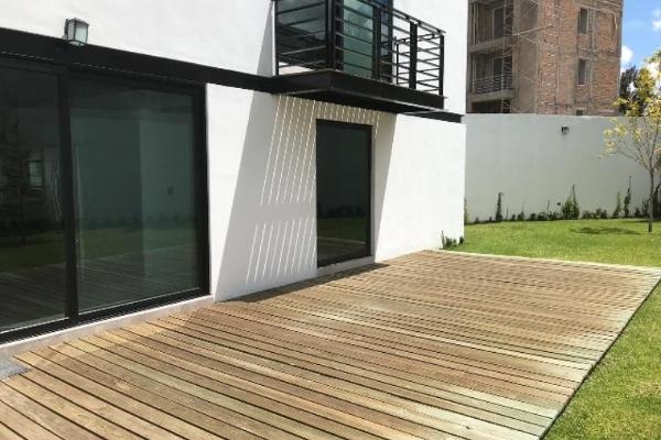 Foto de casa en venta en s/n , las privanzas, durango, durango, 9988723 No. 09