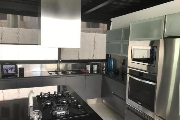Foto de casa en venta en s/n , las privanzas, durango, durango, 9988723 No. 12