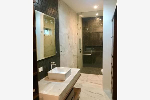 Foto de casa en venta en s/n , las quintas, durango, durango, 9998858 No. 04