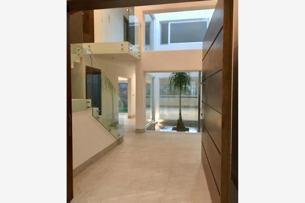 Foto de casa en venta en s/n , las quintas, durango, durango, 9998858 No. 16