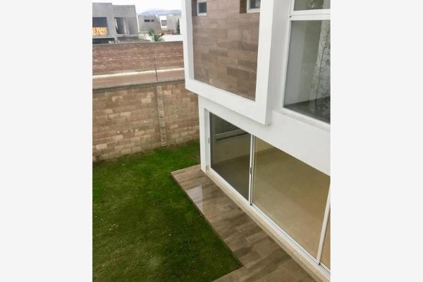 Foto de casa en venta en s/n , las quintas, durango, durango, 9998858 No. 13