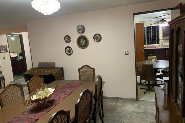 Foto de casa en venta en s/n , las quintas, culiacán, sinaloa, 9978464 No. 03