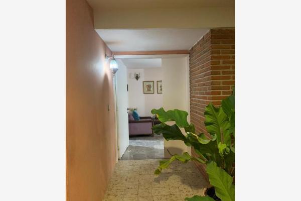 Foto de casa en venta en s/n , las quintas, culiacán, sinaloa, 9978464 No. 04