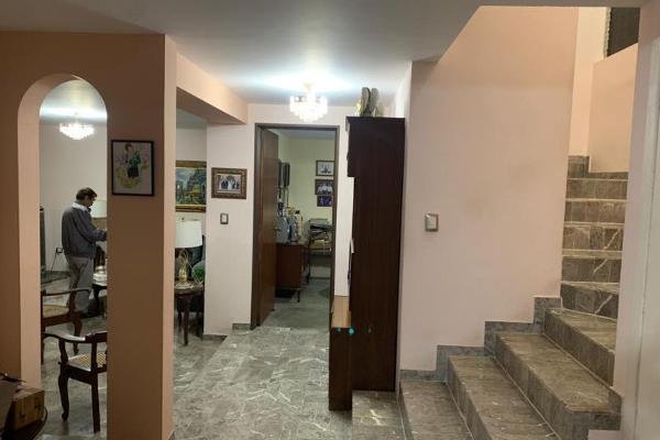 Foto de casa en venta en s/n , las quintas, culiacán, sinaloa, 9978464 No. 06