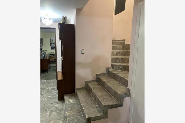 Foto de casa en venta en s/n , las quintas, culiacán, sinaloa, 9978464 No. 07