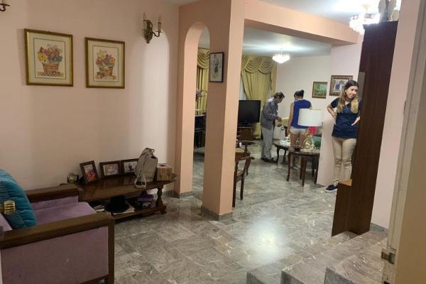 Foto de casa en venta en s/n , las quintas, culiacán, sinaloa, 9978464 No. 08