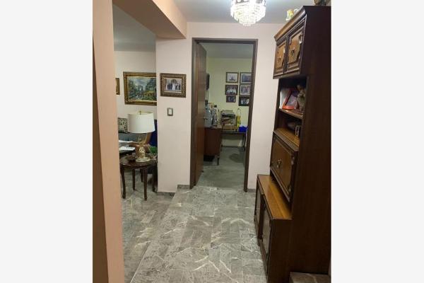 Foto de casa en venta en s/n , las quintas, culiacán, sinaloa, 9978464 No. 09