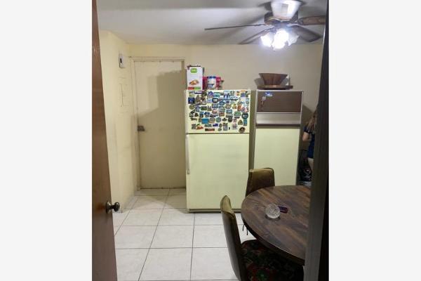 Foto de casa en venta en s/n , las quintas, culiacán, sinaloa, 9978464 No. 12