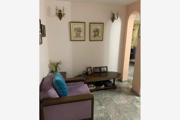 Foto de casa en venta en s/n , las quintas, culiacán, sinaloa, 9978464 No. 13