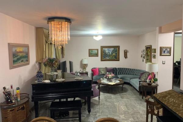 Foto de casa en venta en s/n , las quintas, culiacán, sinaloa, 9978464 No. 16