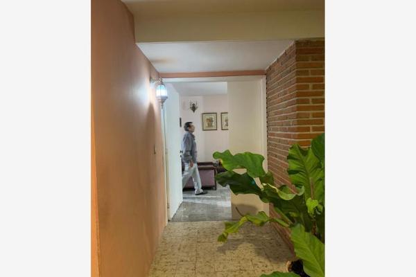 Foto de casa en venta en s/n , las quintas, culiacán, sinaloa, 9978464 No. 17