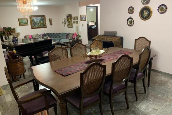 Foto de casa en venta en s/n , las quintas, culiacán, sinaloa, 9978464 No. 18