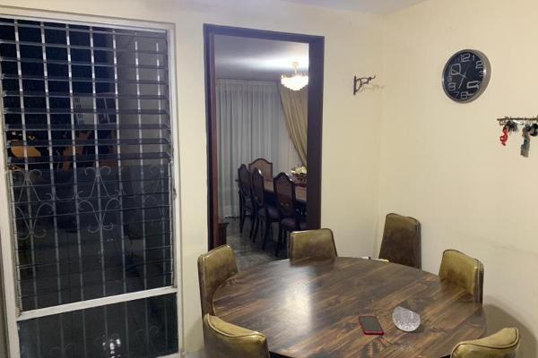 Foto de casa en venta en s/n , las quintas, culiacán, sinaloa, 9978464 No. 19