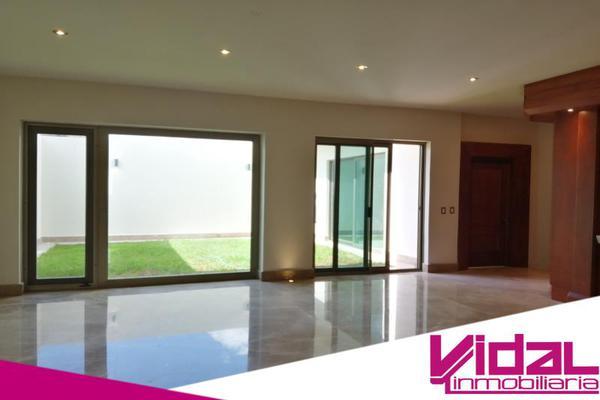 Foto de casa en venta en s/n , las quintas, durango, durango, 9947769 No. 08