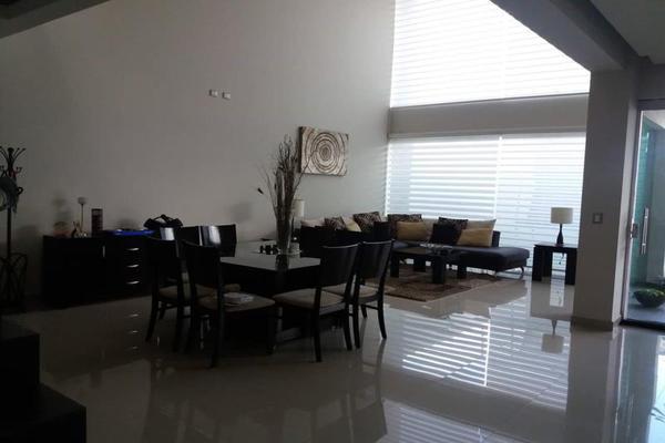 Foto de casa en venta en s/n , las quintas, durango, durango, 9947817 No. 03