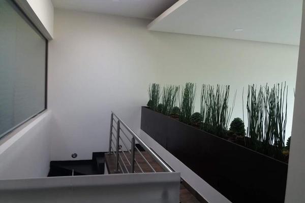 Foto de casa en venta en s/n , las quintas, durango, durango, 9947817 No. 05