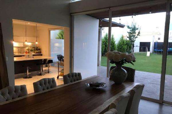 Foto de casa en venta en s/n , las quintas, durango, durango, 9950328 No. 06