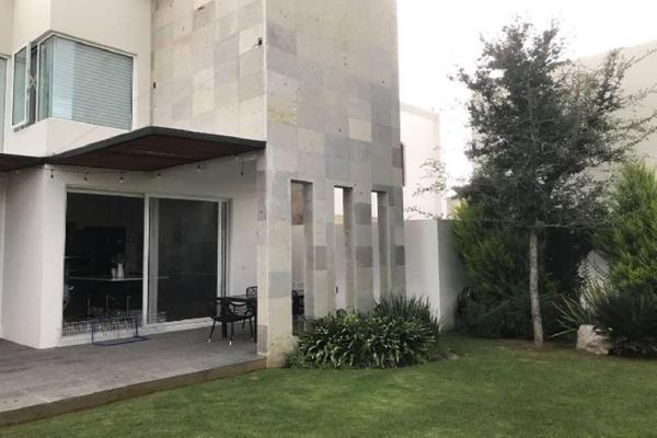 Foto de casa en venta en s/n , las quintas, durango, durango, 9950328 No. 12