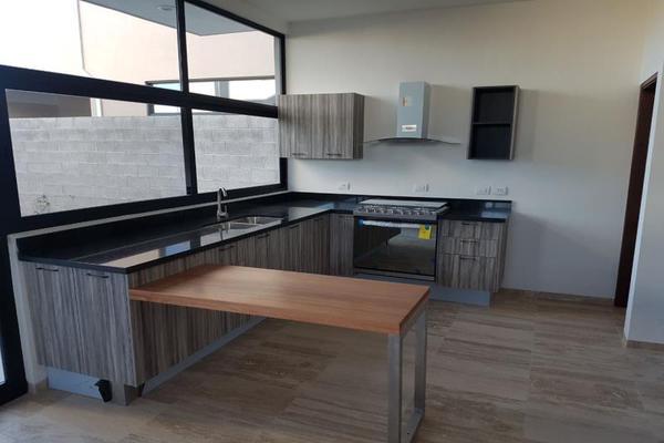 Foto de casa en venta en s/n , las quintas, durango, durango, 9956522 No. 03