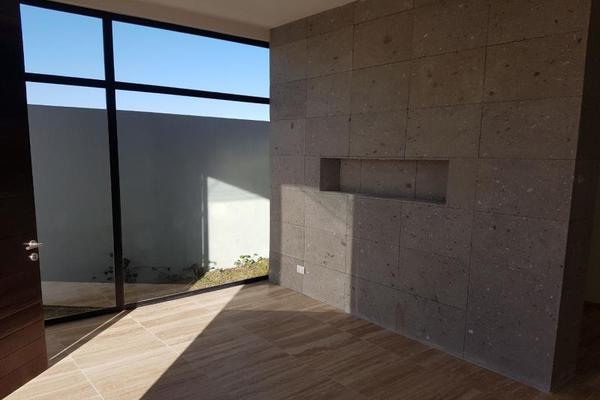 Foto de casa en venta en s/n , las quintas, durango, durango, 9956522 No. 04