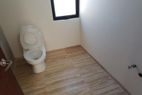 Foto de casa en venta en s/n , las quintas, durango, durango, 9956522 No. 05