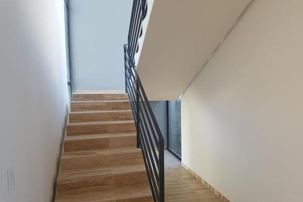 Foto de casa en venta en s/n , las quintas, durango, durango, 9956522 No. 06