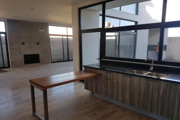 Foto de casa en venta en s/n , las quintas, durango, durango, 9956522 No. 08