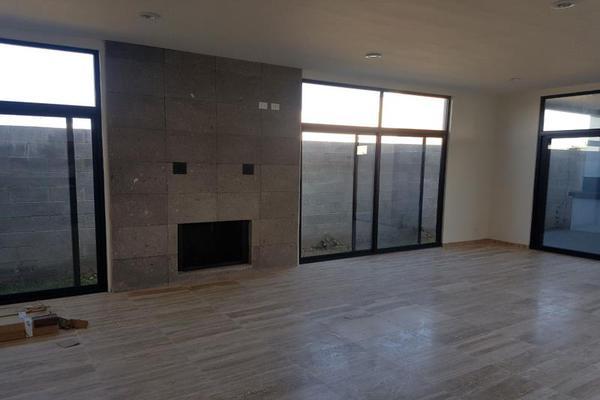 Foto de casa en venta en s/n , las quintas, durango, durango, 9956522 No. 09