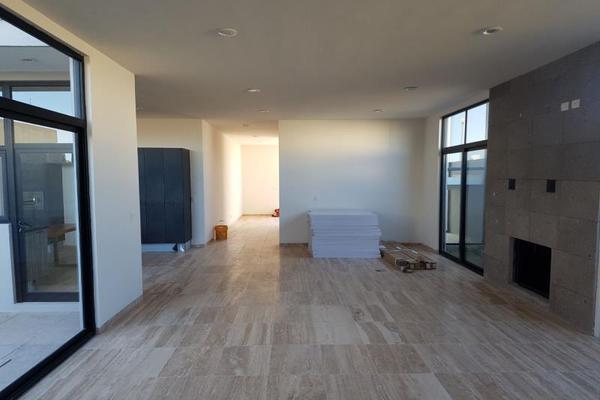 Foto de casa en venta en s/n , las quintas, durango, durango, 9956522 No. 11